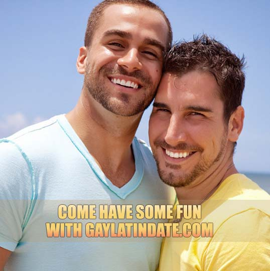 Dating sites for latino